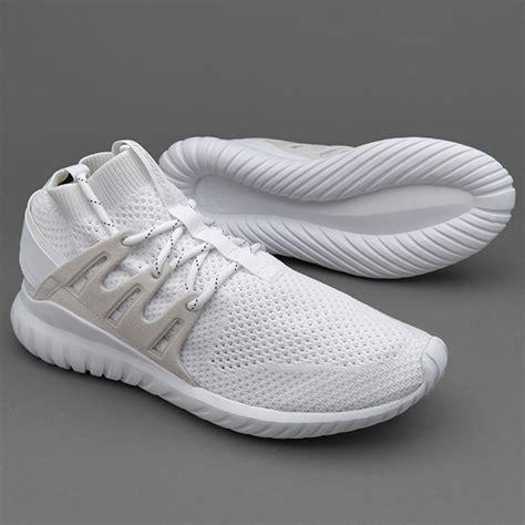 Harga Adidas Tubular White sepatu sneakers adidas originals tubular primeknit