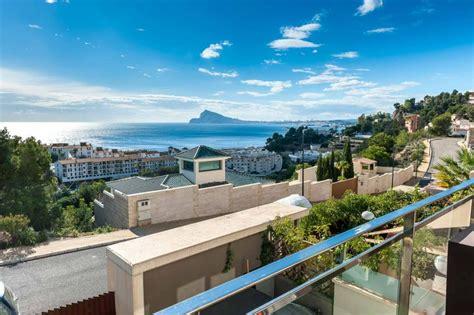 property for sale in altea apartment for sale in altea avss541 alta villas