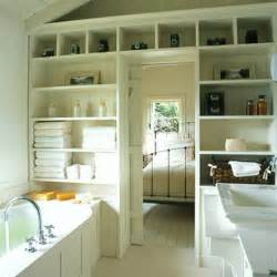 bathroom organizing ideas 53 bathroom organizing and storage ideas photos for inspiration removeandreplace