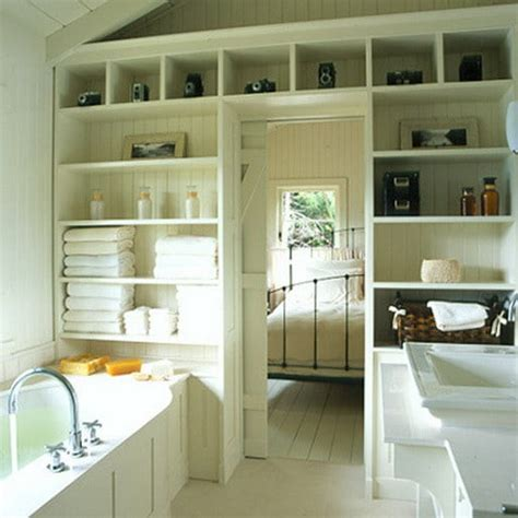 apartment bathroom storage ideas 22 beautiful bathroom storage and organization ideas