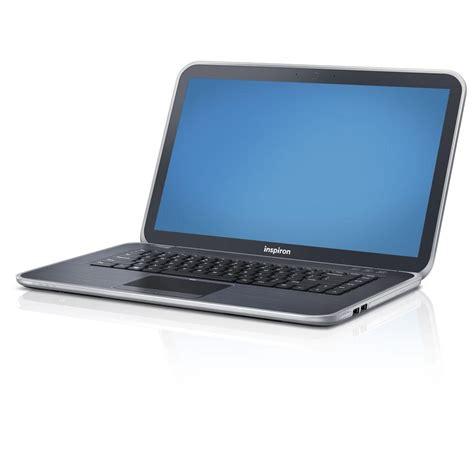Laptop Dell Inspiron 15z 312265 dell inspiron 15z 5523 jpg