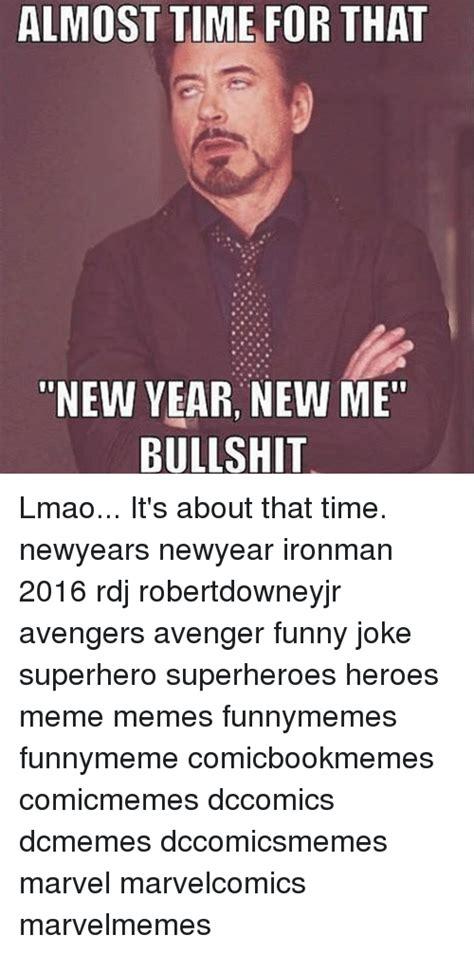 New Year New Me Meme - 25 best memes about avengers funny avengers funny memes