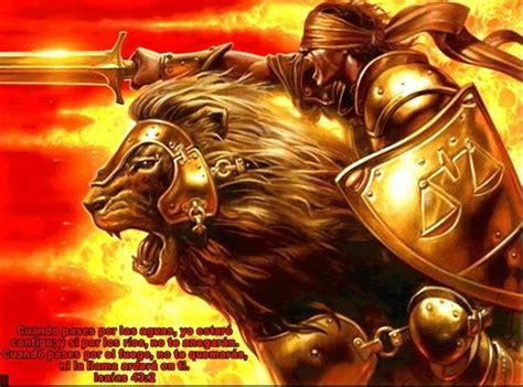 imagenes de leones guerreros ministerio leones de guerra y avivamiento intercontinental