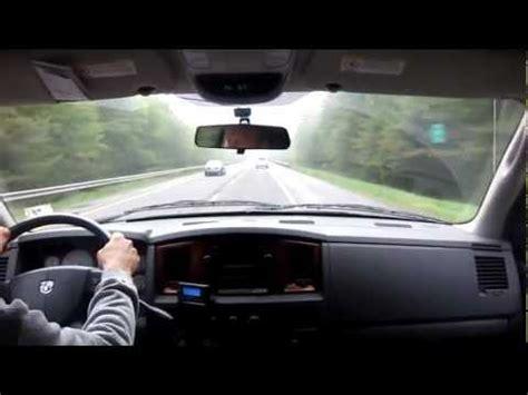 dodge ram steering wander fix dodge wobble fix autos post
