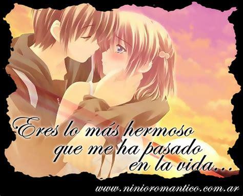 imagenes de amor anime xoaqwepo imagenes de amor anime