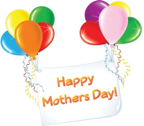 mothers day free graphic jpg mothers day clipart free www pixshark com images