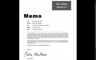 how to make memorandum best template amp design images