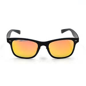 color sunglasses polarized sunglasses color orange sunglasses european