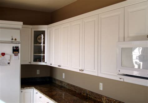home transformations kitchen design madison wi open space kitchen remodel