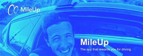 Mileup Sweepstakes - mileup app earn free gift cards for driving your car
