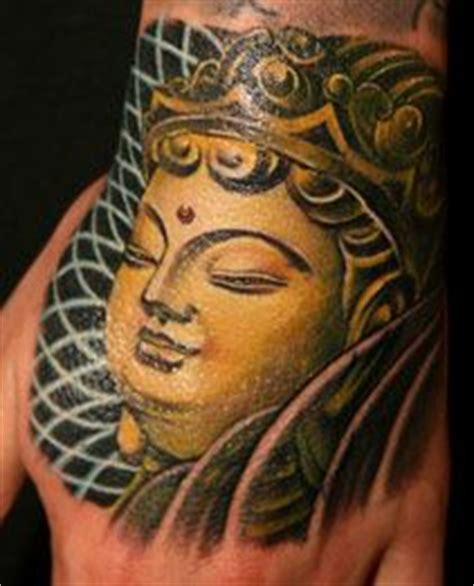 tattoo ink gold color traditional tattoos ideas neo traditional tiger head