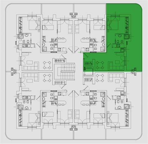 appartamenti roma est bilocale in affitto a roma est n 4 di 62 mq
