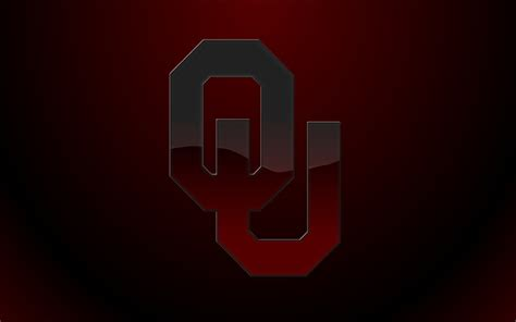 okc wallpaper for iphone 5 oklahoma sooners chrome wallpapers browser themes and