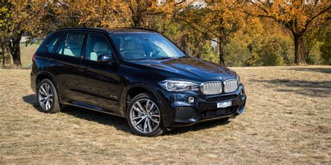 car bmw x5 2016 bmw x5 xdrive40e in hybrid review caradvice