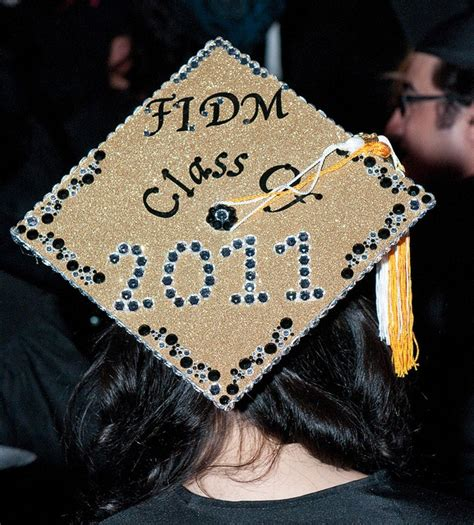 Decorating Mortar Board by 17 Best Images About Grad Cap Decorating Make It Fabulous