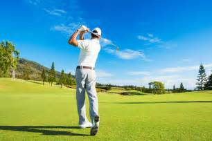 Overview of a great golf swing1 jpg