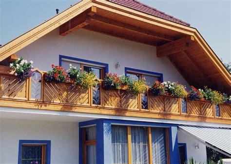 holzplatten für aussen holz balkon home interior minimalistisch www devpro mobi