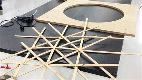 ikea ps 2017 rocking chair story of ikea ps rocking chair building prototypes ikea
