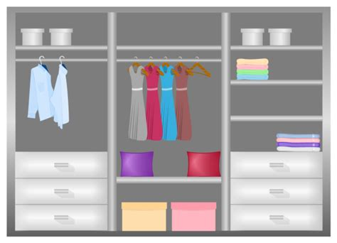 Software To Make Floor Plans Closet Design Diagram Examples And Templates