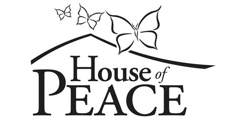 house of peace house of peace 28 images peace house food services foodpantries org panoramio