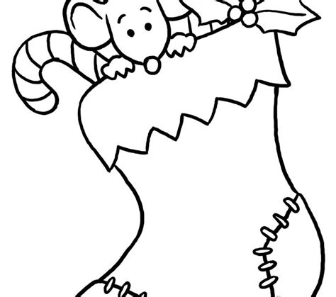 Free Holiday Coloring Pages Best Coloring Pages Free Printable Coloring Pages Of The Grinch Who Stole
