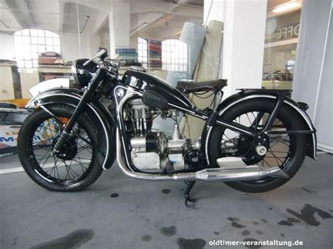 Motorrad Oldtimer Veranstaltungen by Historische Motorr 228 Der Und Motorroller
