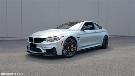 bmw m4 delivery bmw m4 delivery date html autos weblog