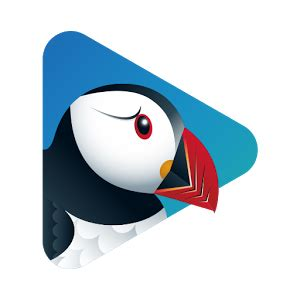 puffin apk app puffin tv fast web browser apk for windows phone android and apps