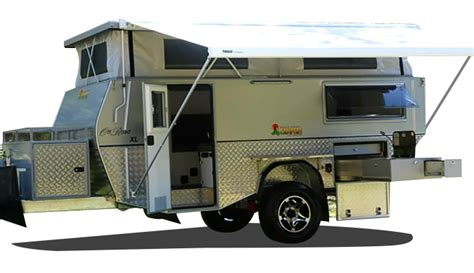 Coleman Travel Trailers Floor Plans by 14 Foot Camper Trailers Pictures To Pin On Pinterest