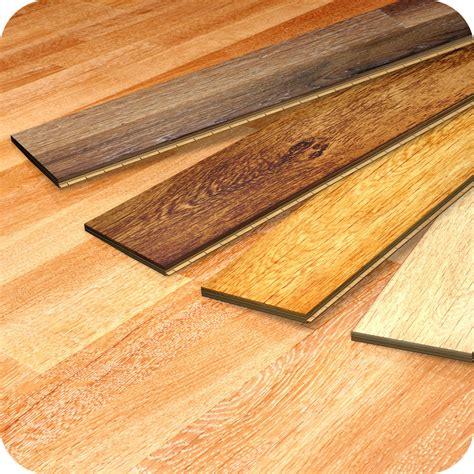 metro home hardware building centre toronto lumber