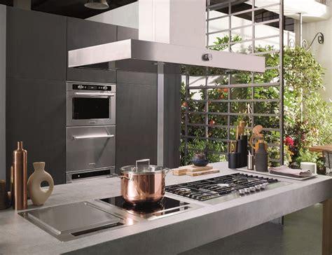 afzuigkap kookeiland inbouw kitchenaid kookeiland met eiland afzuigkap en kookplaat