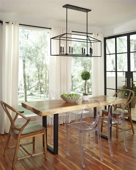 dining room pendant chandelier best 25 lantern chandelier ideas on lantern