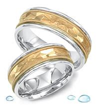 Wedding Bands Houston Tx by Wedding Rings In Houston Largest Selection Of Weeding