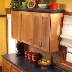 kitchen remake ideas kitchen cabinets remake on pinterest kitchen cabinets