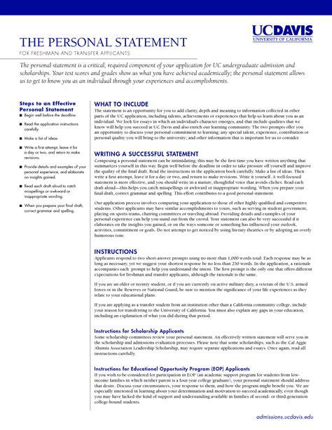 church musician resume sles telecom technician resume exles resume format for graphic