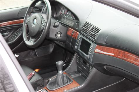 2000 bmw m5 interior german cars for sale blog 2000 bmw m5 interior iv german cars for sale blog