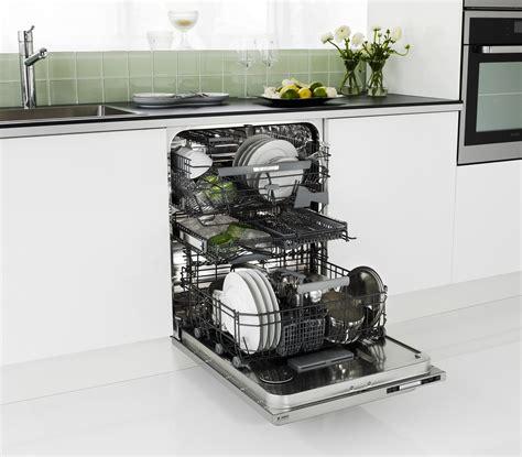 asko dishwasher asko dishwasher review designer home surplus