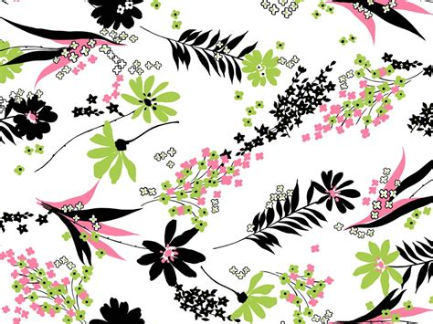 floral pattern artwork 19 cool flower pattern design images how to draw cool