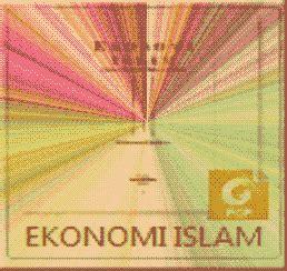 Ekonomi Islam 2 buku ekonomi islam azanul ahyan
