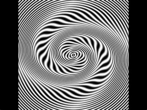 imagenes de colas impresionantes ilusiones 243 pticas para ver la realidad en imagenes youtube