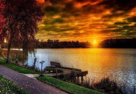 amazing nature pictures 9250 the wondrous pics seoul sunrise check out seoul sunrise cntravel