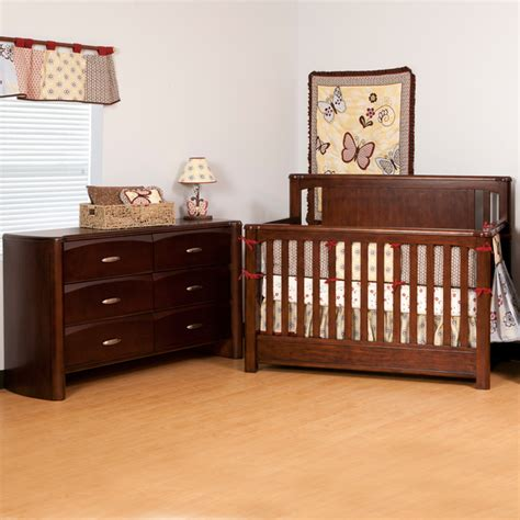 Designer Cribs For Babies by Designer Luxury Baby Cribs Ship Free At Simply Baby
