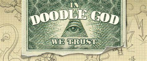 b 52 doodle god wiki doodle god wiki