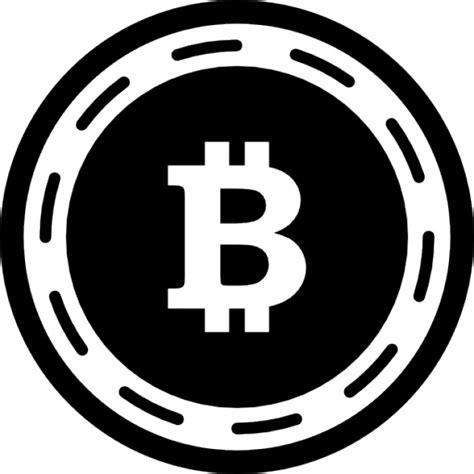 Bitcoin Orange Cyan bitcoin digital vecteurs et photos gratuites