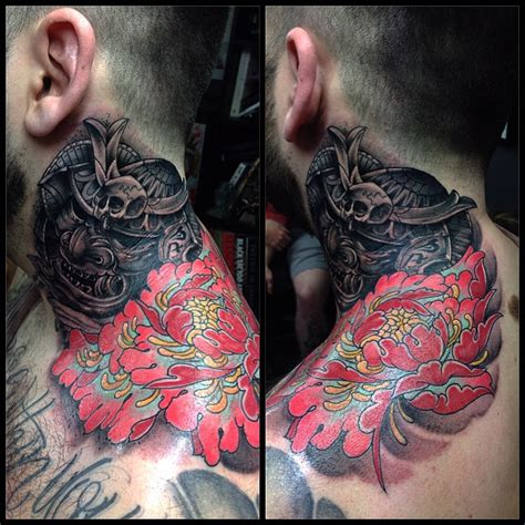 tattoo flower asian japanese flowers tattoo names and their meanings red