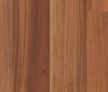 kaindl arbeitsplatten arbeitsplatten fensterb 228 nke by kaindl product