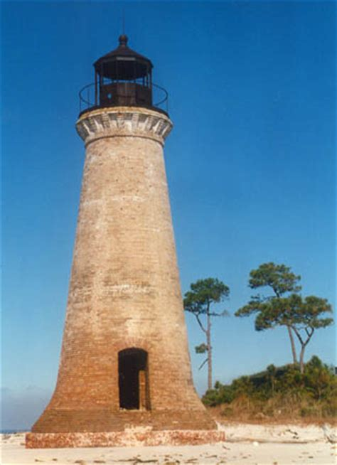 11 Best Images About Mississippi Favorite Lighthouses Photos Images Pics General U S