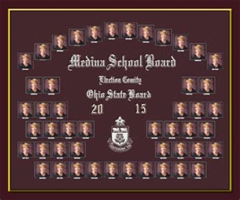 fraternity composite template class sorority wall photo composites pre designed