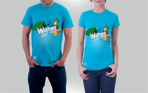 Shirt Design For Sale T Shirt Design For Sale By Djordjedzo On Deviantart