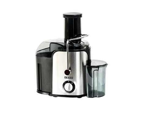 Juicer Di Malaysia buy usha juicer 3260 at best price in india usha